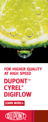 Dupont Packaging Graphics